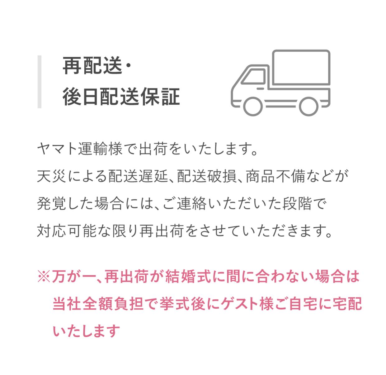 Info 02